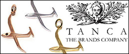 Tanca the Brands Company