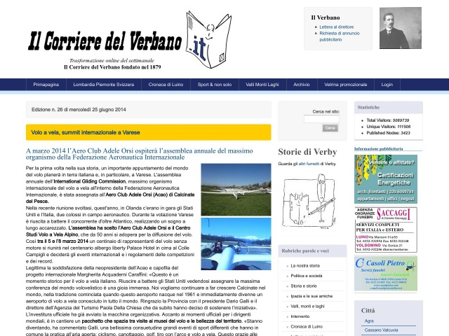 http---www.ilcorrieredelverbano.it-cms-volo-vela-summit-internazionale-varese