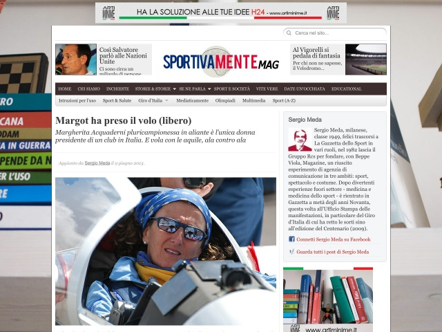 http---www.sportivamentemag.it-archives-14846