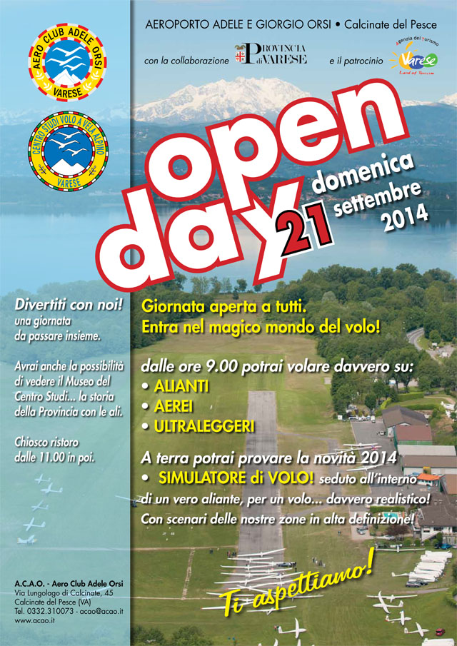 openday7-2014