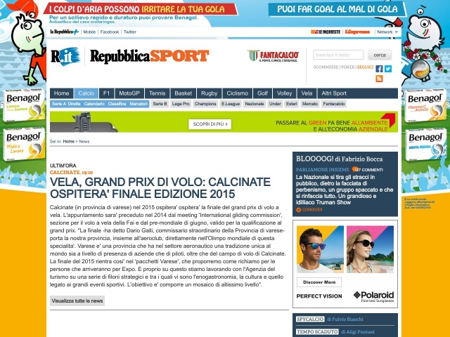repubblica.it-news-sport-vela-grand-prix-di-volo-calcinate-ospitera-finale-edizione-2015-4434022