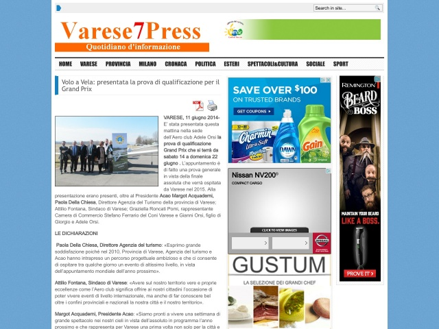 varese7press.it-84227-varese-provincia-volo-a-vela-presentata-la-prova-di-qualificazione-per-il-grand-prix